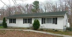 Foreclosure - Little Creek Rd - Chester, MD