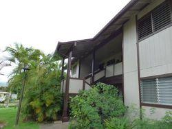 Waiawa Rd , Pearl City HI