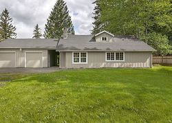 Foreclosure - Se Wildcat Mountain Dr - Sandy, OR