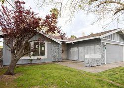 Foreclosure - Nadene Dr - Marysville, CA