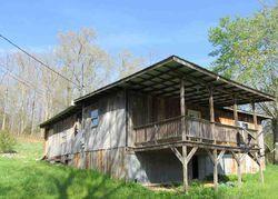 Fowlers Ridge Rd, Newport TN