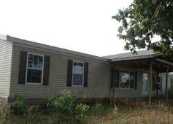 Chestnut Grove Rd, Dandridge TN