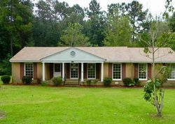 Foreclosure - W Screven St - Quitman, GA