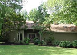 Shady Grove Rd, Memphis TN