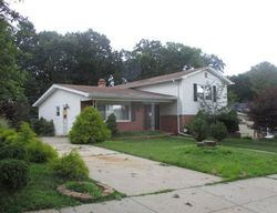 Foreclosure - Brattle Rd - Pikesville, MD