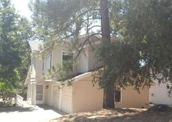 Foreclosure - Woodbend Ln - Oakhurst, CA
