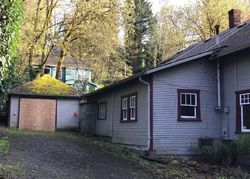 Foreclosure - 3rd Ave - Oregon City, OR