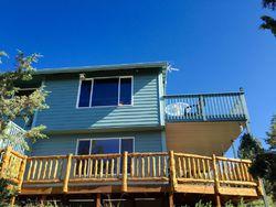 Sw Ridge Ln, Powell Butte OR