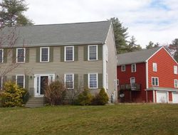Cinnamon Ridge Cir, Middleboro MA
