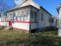 Foreclosure - 4th Ave - Nebraska City, NE