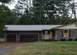 Hobbton Hwy, Clinton NC