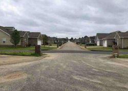 Azalea Ln, Moundville AL