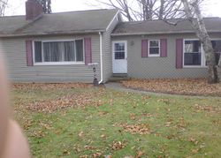 Foreclosure - Coventry Ct - Midland, MI
