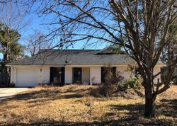 Foreclosure - Timbers Way - Savannah, GA