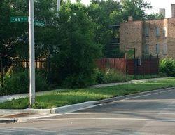 S Emerald Ave, Chicago IL