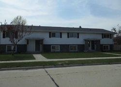 Foreclosure - Rainbow Ct # 918 - Two Rivers, WI