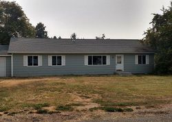 Foreclosure - Barrett St - Hamilton, MT