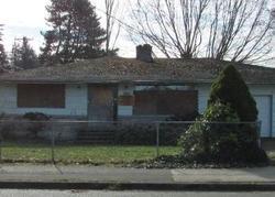 S 80th St, Tacoma WA