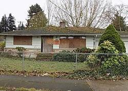 S 80TH ST, Tacoma, WA
