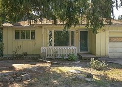 Foreclosure - Se Sellwood St - Portland, OR