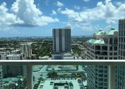 Se 2nd St , Fort Lauderdale FL