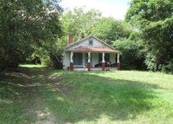 Dunn Rd, Autryville NC