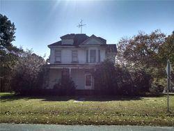Sycamore Ave, Sedley VA