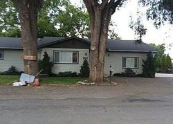Foreclosure - Z Ave - La Grande, OR
