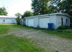 Jonesville Rd, Coldwater MI