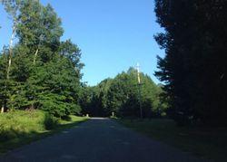 Saratoga Springs Dr, Mount Pleasant MI
