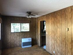 Foreclosure - Lahonton Heights Dr - Susanville, CA