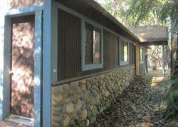 Blackhawk Ln, Foresthill CA