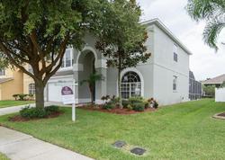 Palmerston Pl, Wesley Chapel FL