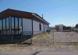 Gregg Ln, Bullhead City AZ