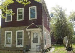 Foreclosure - Niagara Ave - Sheboygan, WI