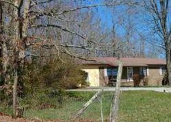 Leland Pryor Rd, Crossville TN
