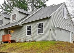Foreclosure - Warren St - Oregon City, OR