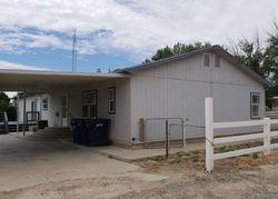 N Bergin Ln, Bloomfield NM