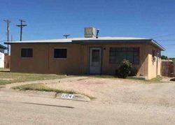 W Yucca Ave, Artesia NM