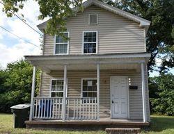 Foreclosure - 20th St - Newport News, VA