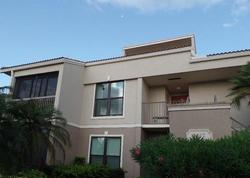 Harbour Ridge Blvd, Palm City FL