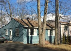 Foreclosure - Minnehaha Blvd - Lake Hiawatha, NJ
