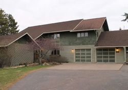 Foreclosure - Orchard Ln - Ashland, WI