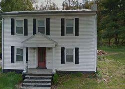 Churchville Ave, Churchville VA