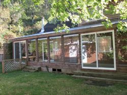 Foreclosure - East St - Cloverdale, OR