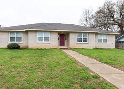 S Owensville St, Franklin TX