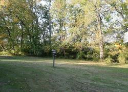 Oak Dr, Culpeper VA