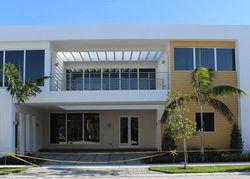 Nw 75th Ter, Miami FL