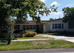 Sw 82nd Ave, Miami FL