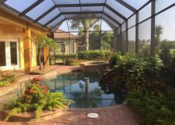 Raffini Ln, Bonita Springs FL